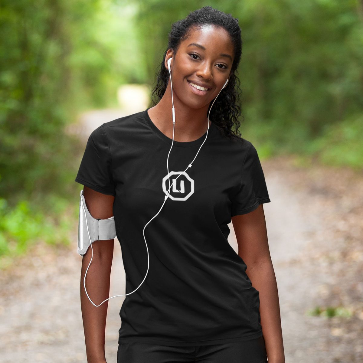 Fashion Tshirt | urban life gear - urban t-shirt - BLM t-shirt - Black Lives Matter t-shirt