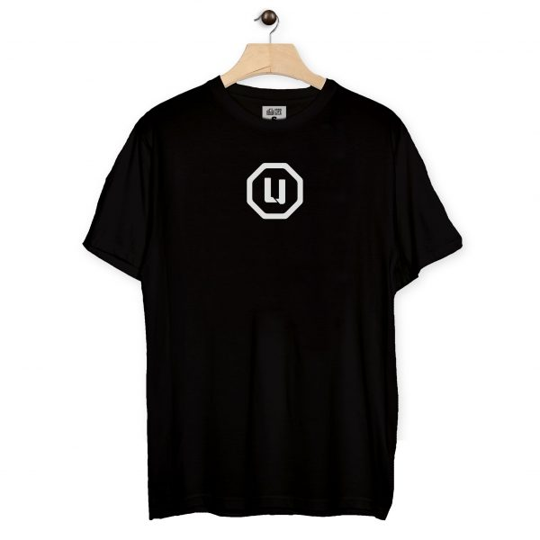 urban life gear - fashion tshirts - urban fashion - minimalist tshirt