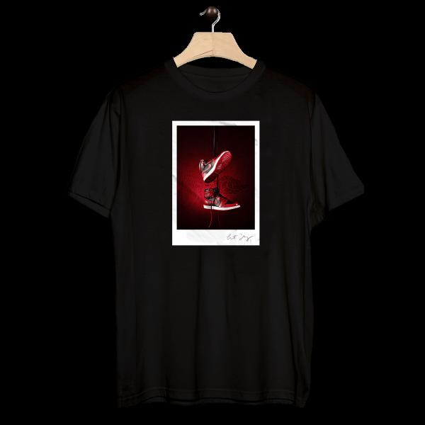 air jordan tshirt | urban life gear - urban t-shirt - BLM t-shirt - street fashion t-shirt