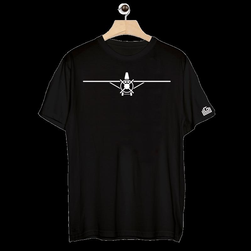 urban life gear - urban t-shirt - BLM t-shirt - fashion t-shirt