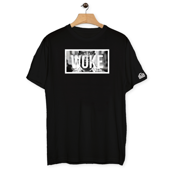 urban life gear - urban t-shirt - BLM t-shirt - fashion t-shirt